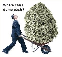 01-cash-pile.png