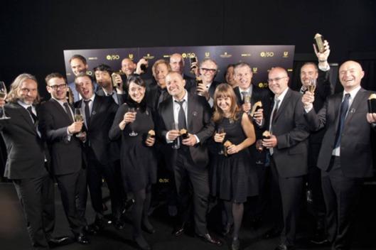 30853-50927-888-ID-team-award-2012-D&AD-l.jpg