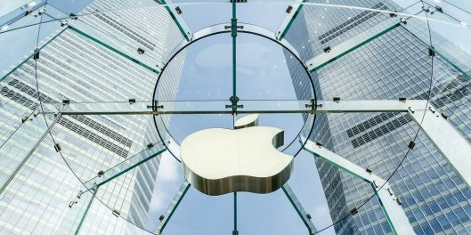 target-Apple.jpg
