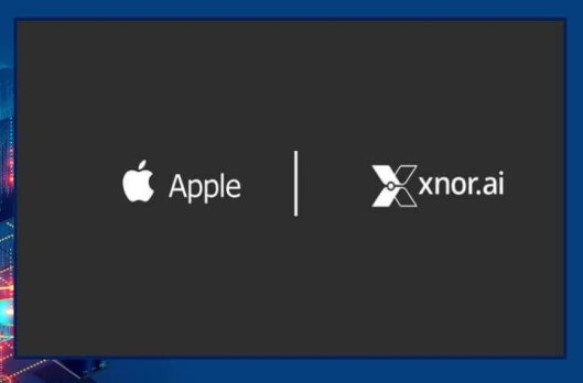 Apple's-Acquisition-of-Xnor.ai-Aims-to-Deliver-TinyML-to-Edge-Devices.jpg