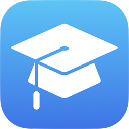 apple-school-manager-128x128_2x.png