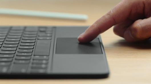 34990-63621-Magic-Keyboard-with-Trackpad-l