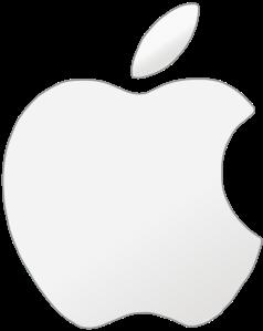 200126_apple_logo