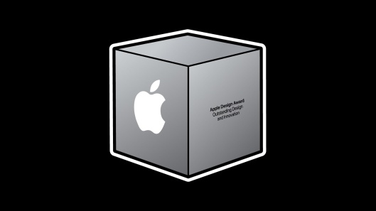 Apple_design-award-graphic_06222020_big.jpg.large_2x.jpg