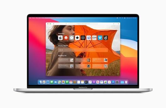 apple_macos-bigsur_customized-safari-startpage_06222020_big_carousel.jpg.large_2x