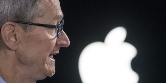 antitrust-questions-Tim-Cook-may-be-asked.jpg