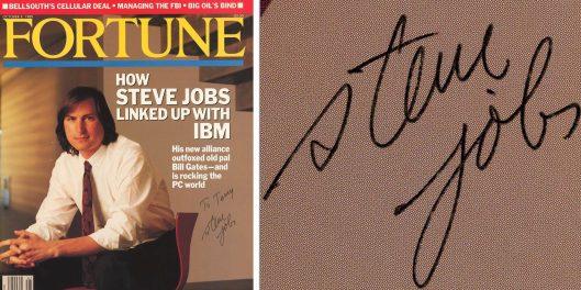 steve-jobs-signed-fortune-magazine.jpeg
